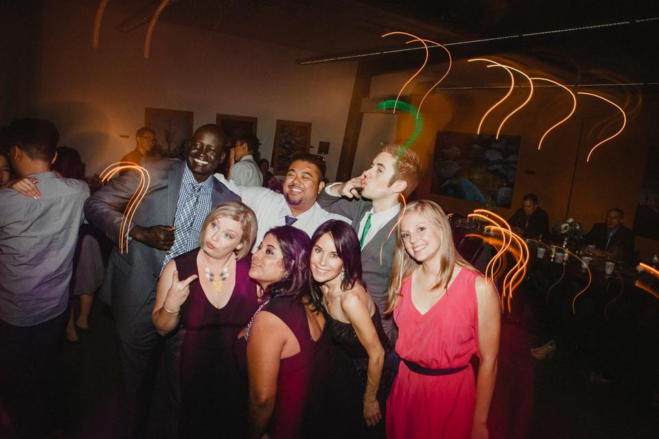 Jay & Jess, Wedding, Phoenix, AZ-183.jpg