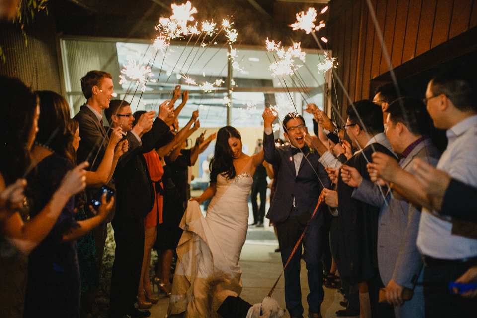Jay & Jess, Wedding, Phoenix, AZ-186.jpg