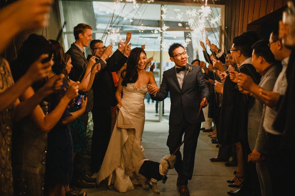 Jay & Jess, Wedding, Phoenix, AZ-187.jpg