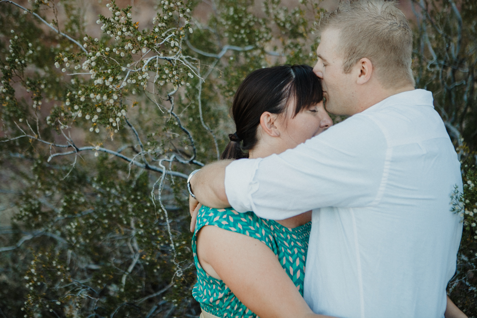 GOTTLIEB + ERIN | Engaged-1014.jpg