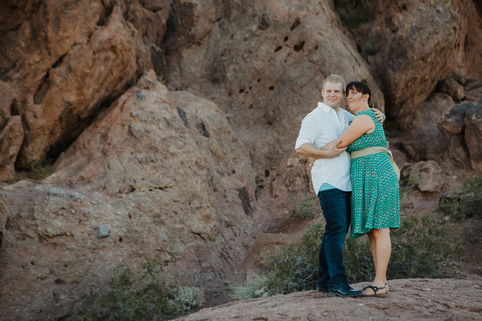 GOTTLIEB + ERIN | Engaged-1027.jpg