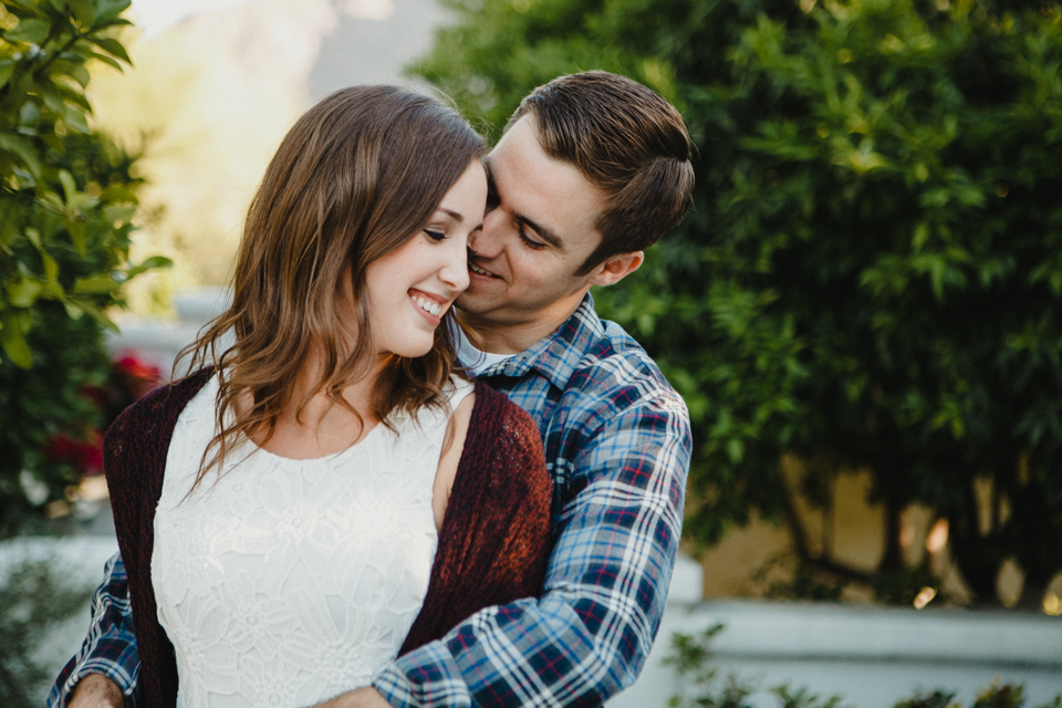 MASON + CHLOE | Engaged-1022.jpg