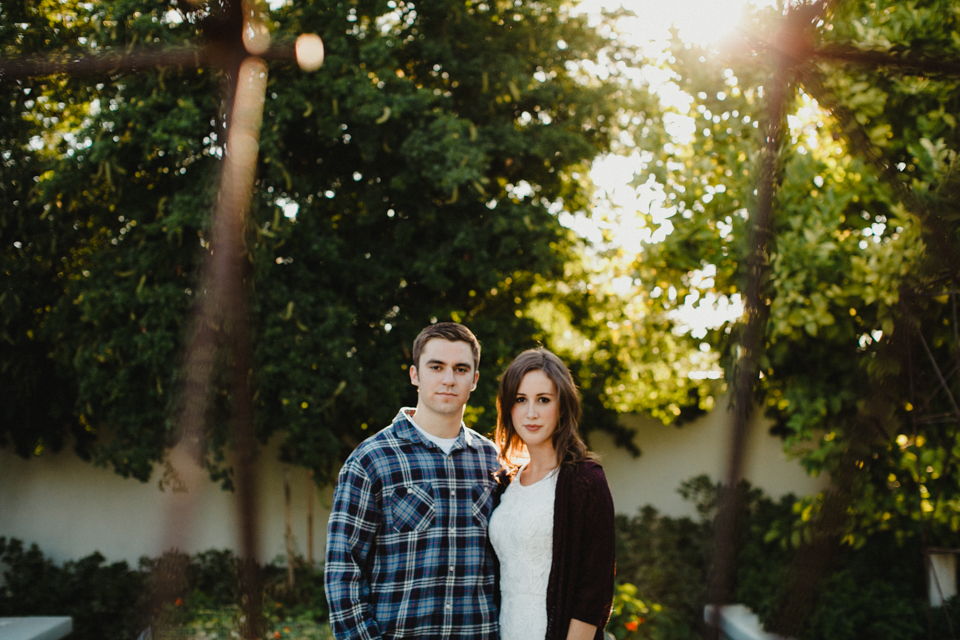 MASON + CHLOE | Engaged-1029.jpg