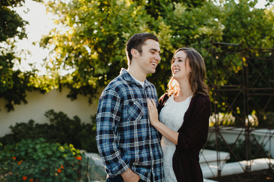 MASON + CHLOE | Engaged-1034.jpg