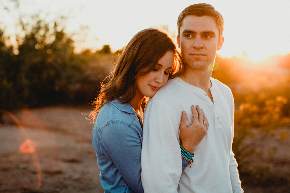 MASON + CHLOE | Engaged-1075.jpg
