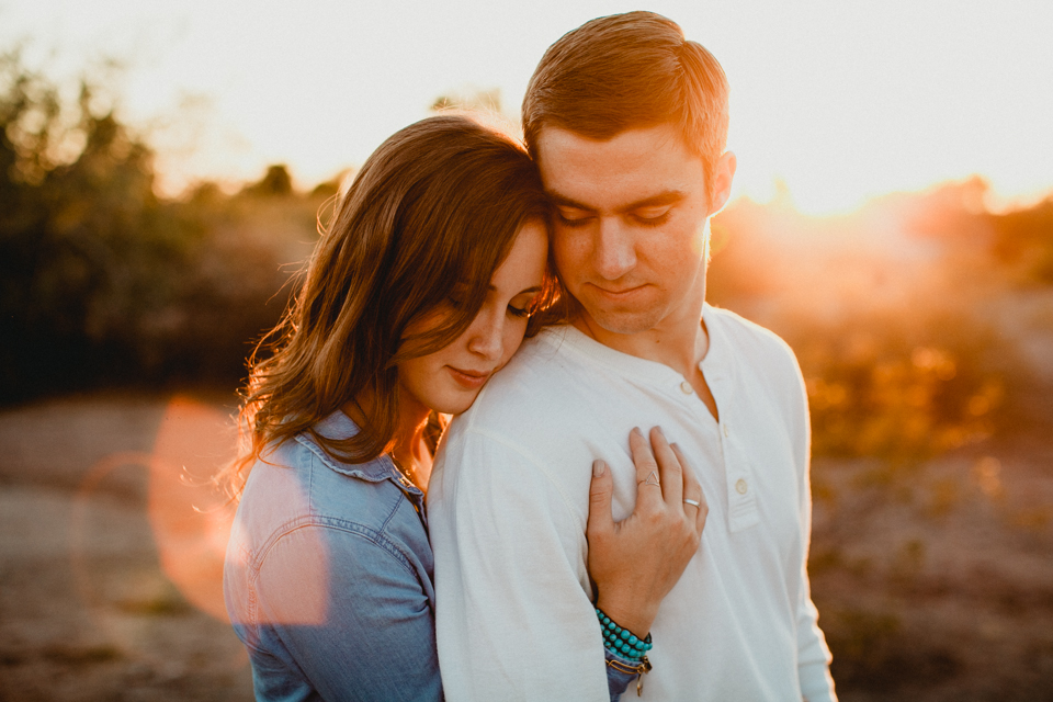 MASON + CHLOE | Engaged-1077.jpg