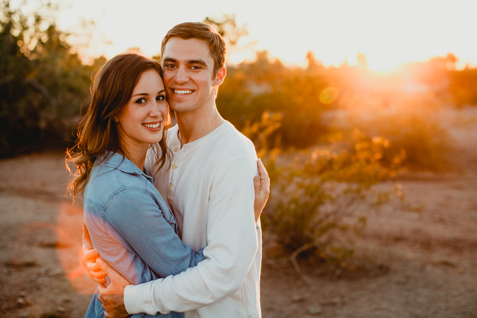 MASON + CHLOE | Engaged-1080.jpg
