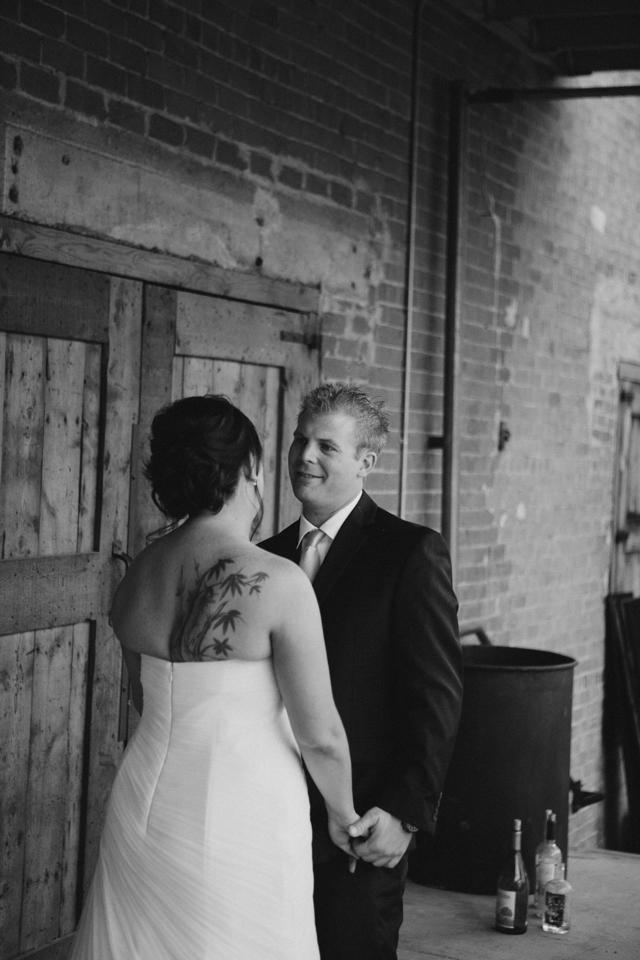 Jay & Jess, Weddings, Phoenix, AZ-34.jpg