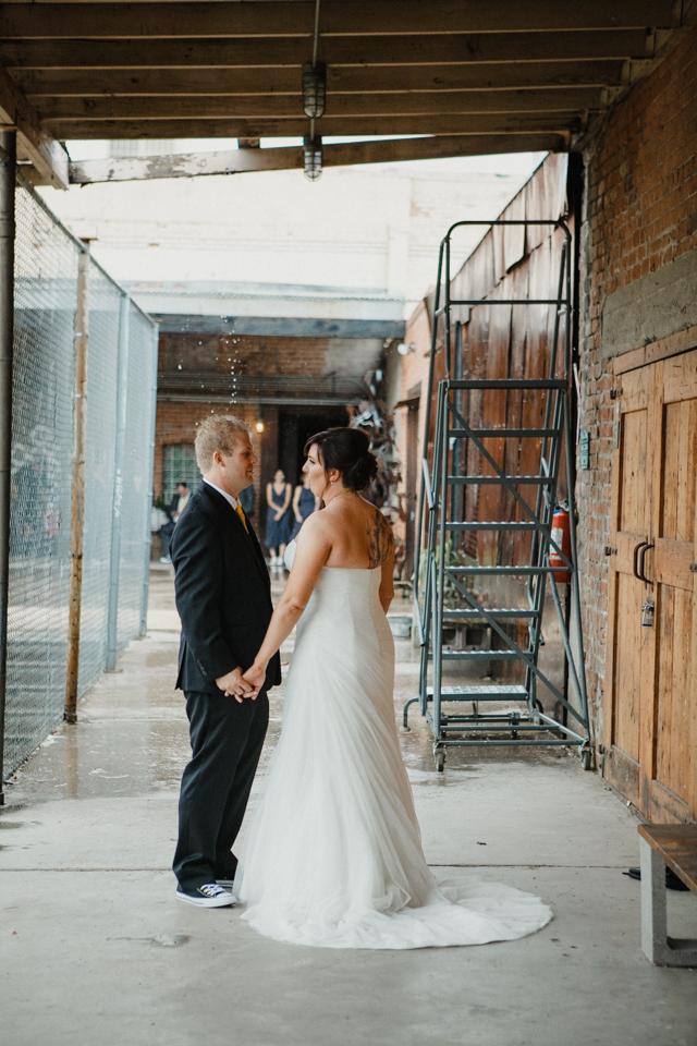 Jay & Jess, Weddings, Phoenix, AZ-37.jpg