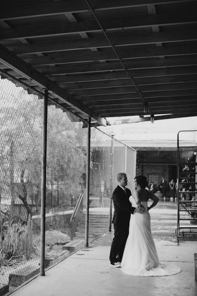 Jay & Jess, Weddings, Phoenix, AZ-36.jpg