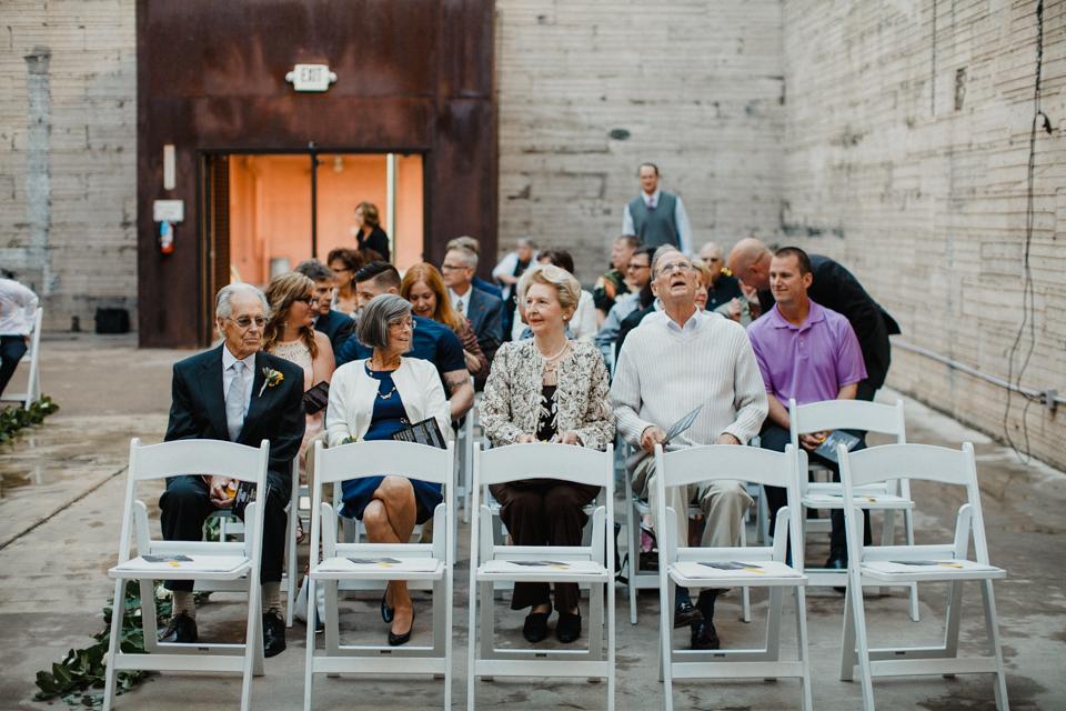 Jay & Jess, Weddings, Phoenix, AZ-51.jpg