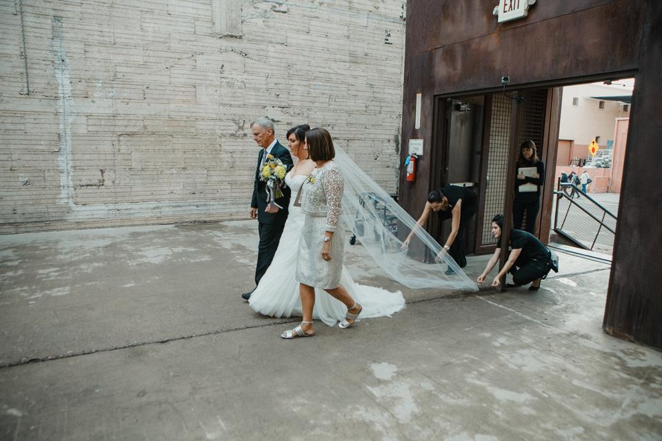 Jay & Jess, Weddings, Phoenix, AZ-53(1).jpg
