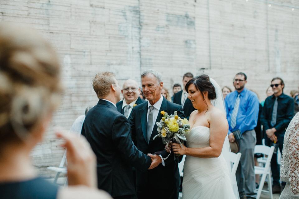 Jay & Jess, Weddings, Phoenix, AZ-55.jpg
