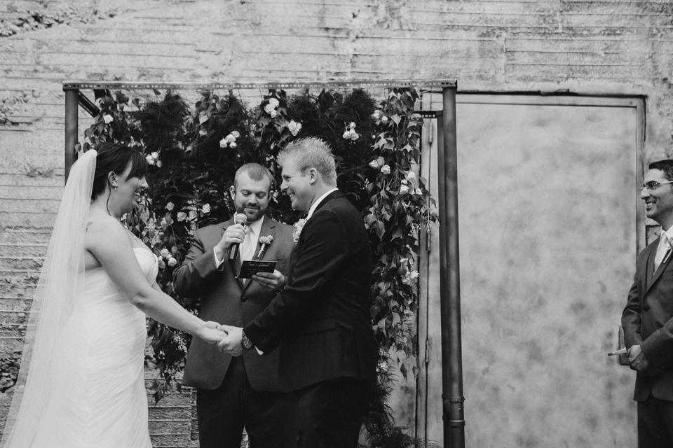 Jay & Jess, Weddings, Phoenix, AZ-58.jpg