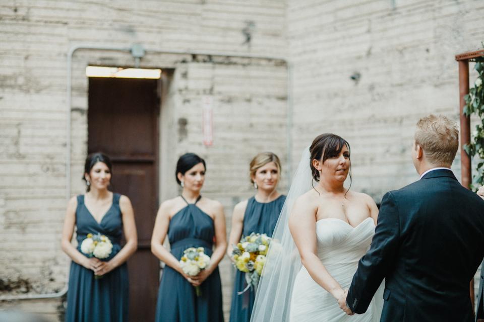 Jay & Jess, Weddings, Phoenix, AZ-56.jpg