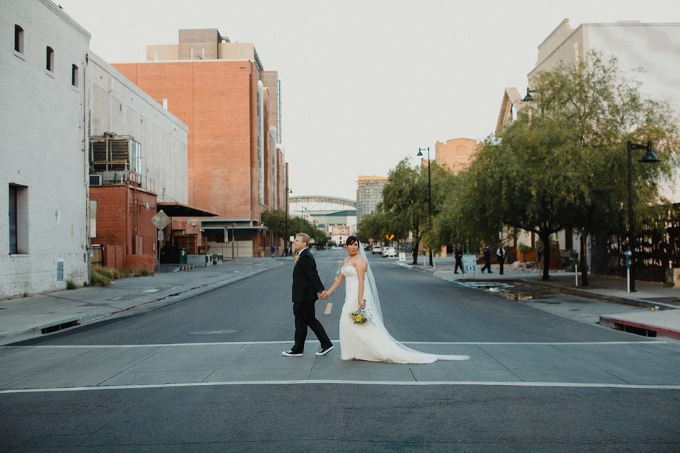 Jay & Jess, Weddings, Phoenix, AZ-64.jpg