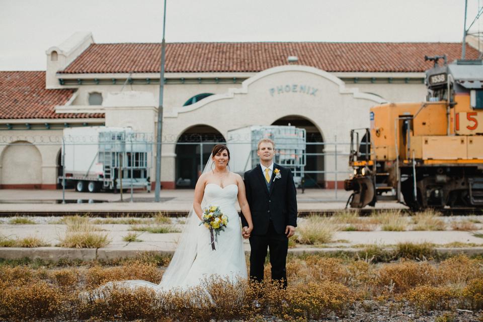Jay & Jess, Weddings, Phoenix, AZ-82.jpg