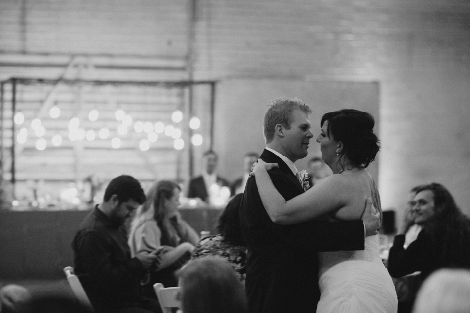 Jay & Jess, Weddings, Phoenix, AZ-105.jpg