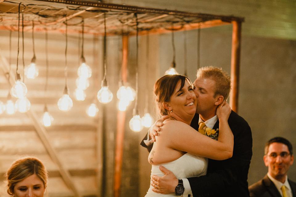 Jay & Jess, Weddings, Phoenix, AZ-104.jpg