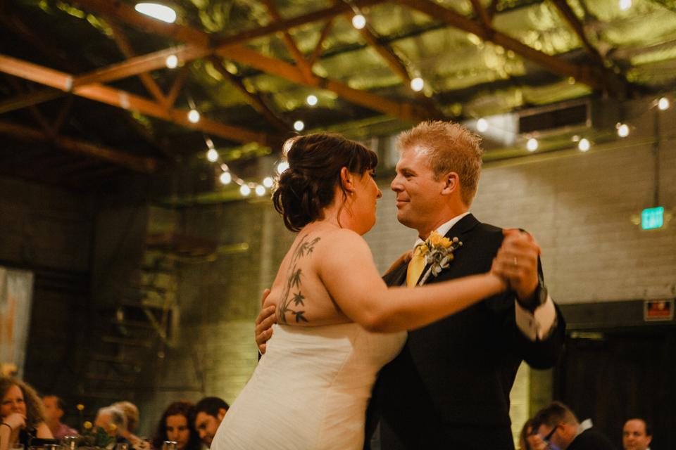 Jay & Jess, Weddings, Phoenix, AZ-106.jpg