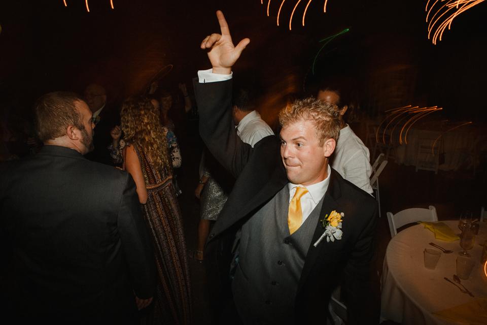Jay & Jess, Weddings, Phoenix, AZ-110.jpg