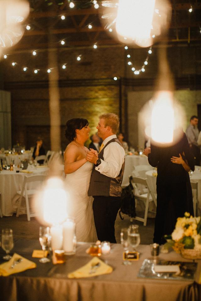 Jay & Jess, Weddings, Phoenix, AZ-111.jpg
