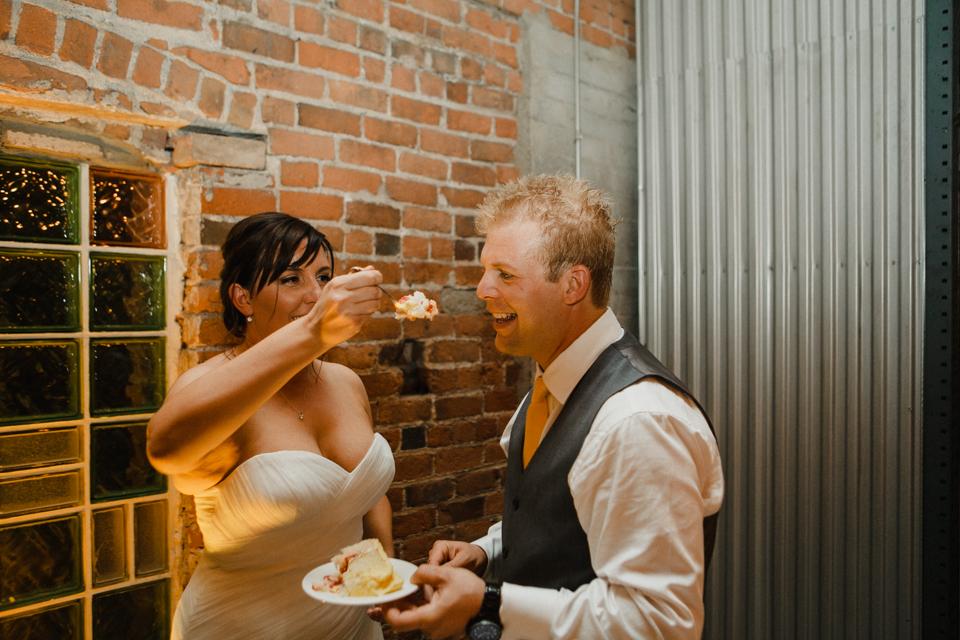Jay & Jess, Weddings, Phoenix, AZ-115.jpg