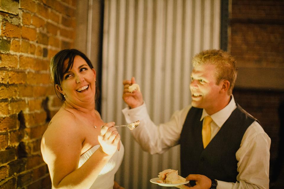 Jay & Jess, Weddings, Phoenix, AZ-116.jpg