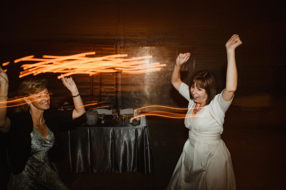 Jay & Jess, Weddings, Phoenix, AZ-119.jpg
