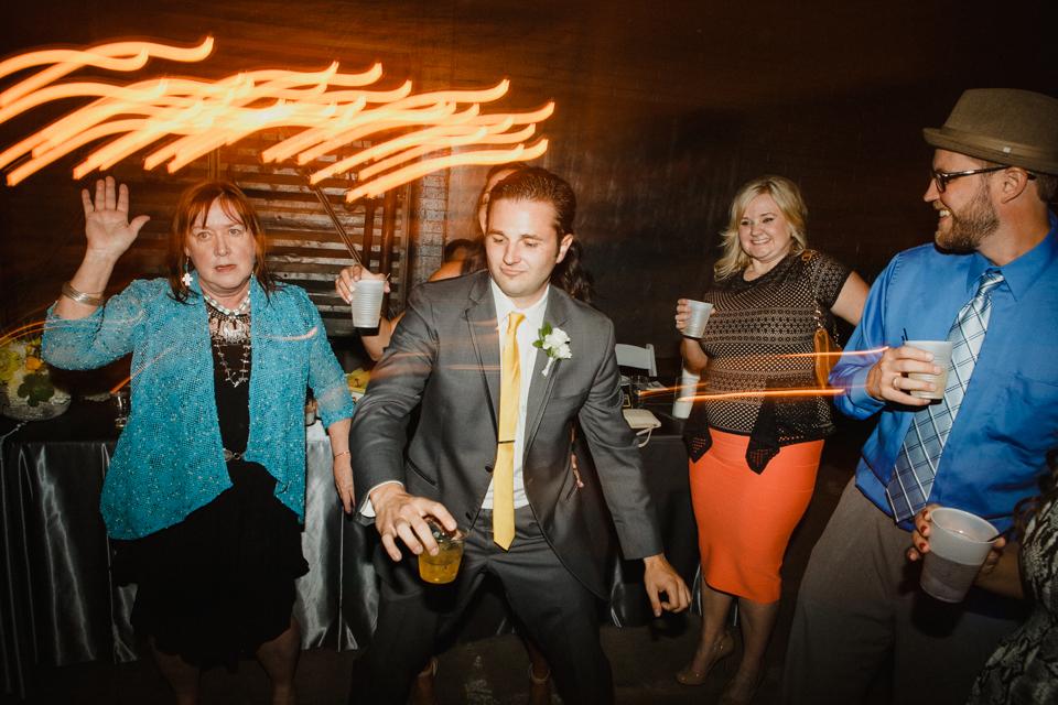 Jay & Jess, Weddings, Phoenix, AZ-122.jpg
