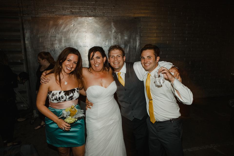 Jay & Jess, Weddings, Phoenix, AZ-130.jpg