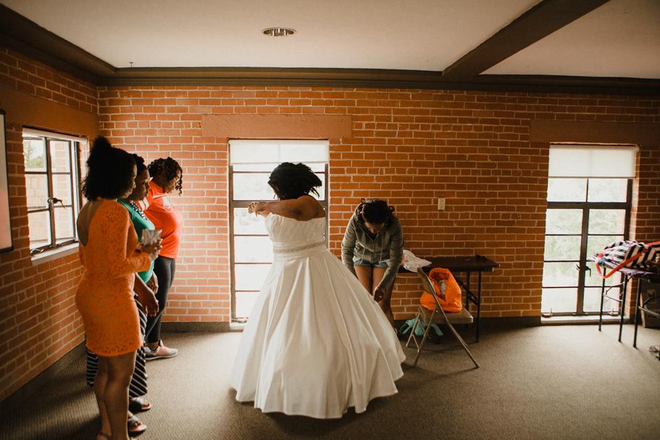Jay & Jess, Weddings, Phoenix, AZ-8.jpg