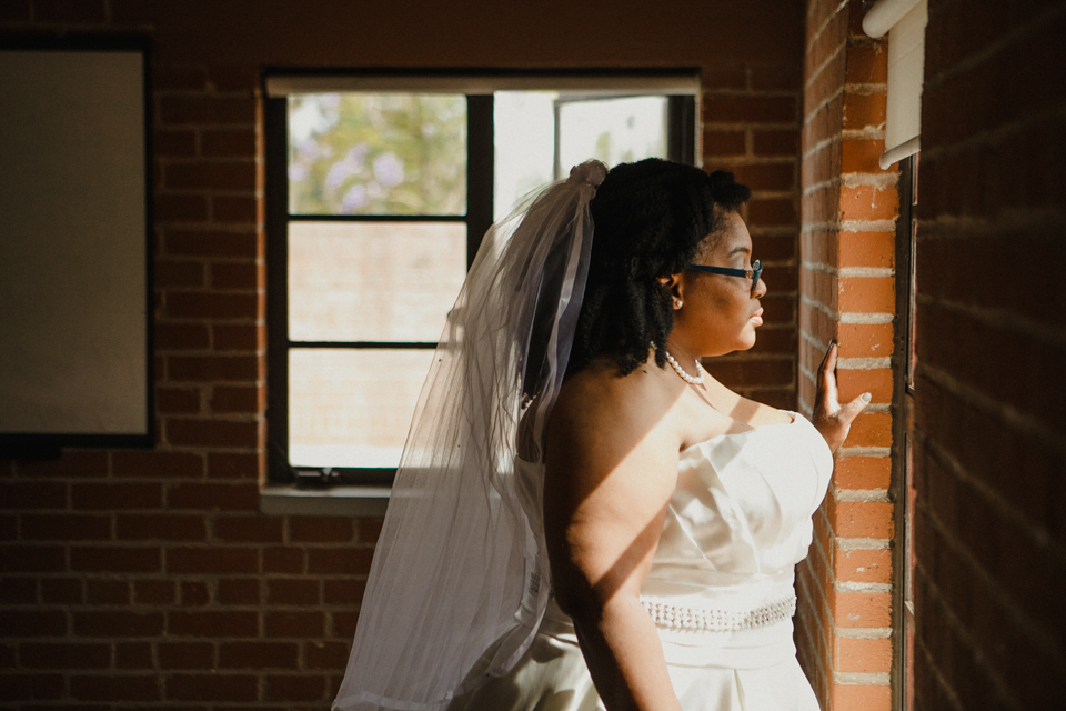 Jay & Jess, Weddings, Phoenix, AZ-10.jpg