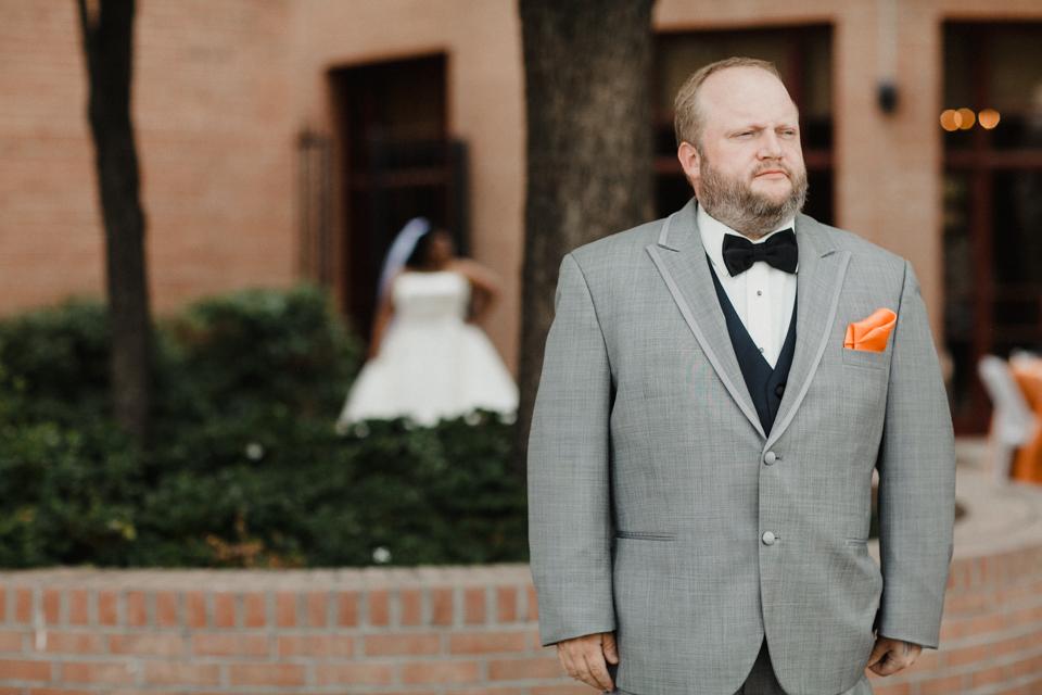 Jay & Jess, Weddings, Phoenix, AZ-12.jpg