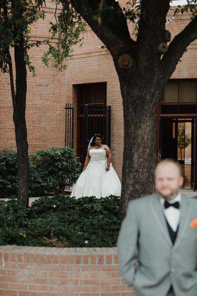 Jay & Jess, Weddings, Phoenix, AZ-13.jpg