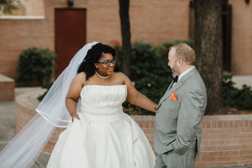 Jay & Jess, Weddings, Phoenix, AZ-14.jpg