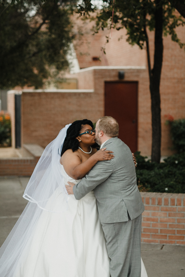 Jay & Jess, Weddings, Phoenix, AZ-16.jpg