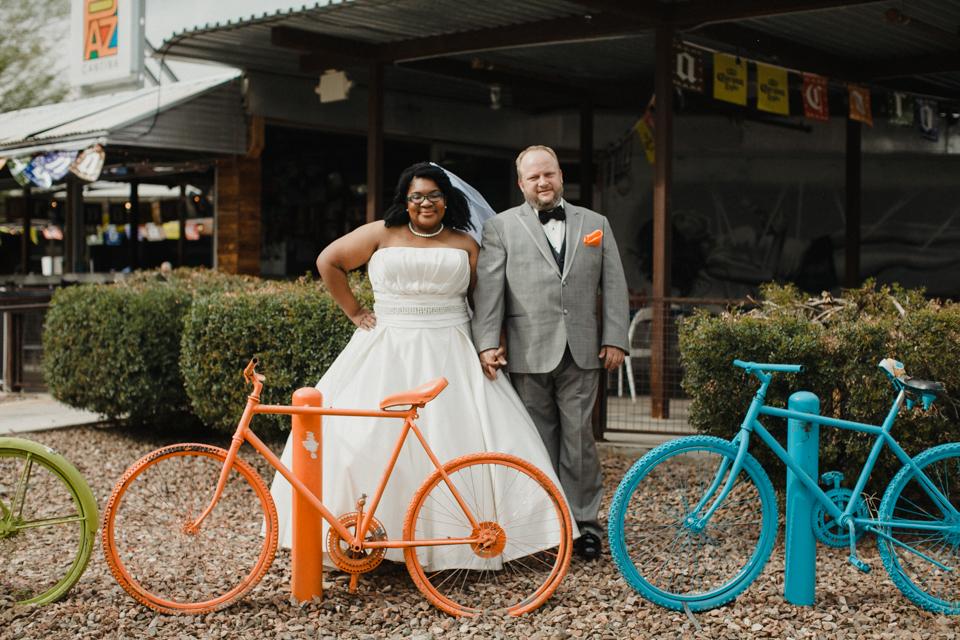 Jay & Jess, Weddings, Phoenix, AZ-17.jpg