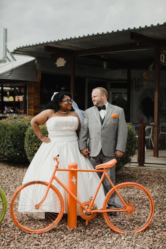 Jay & Jess, Weddings, Phoenix, AZ-18.jpg