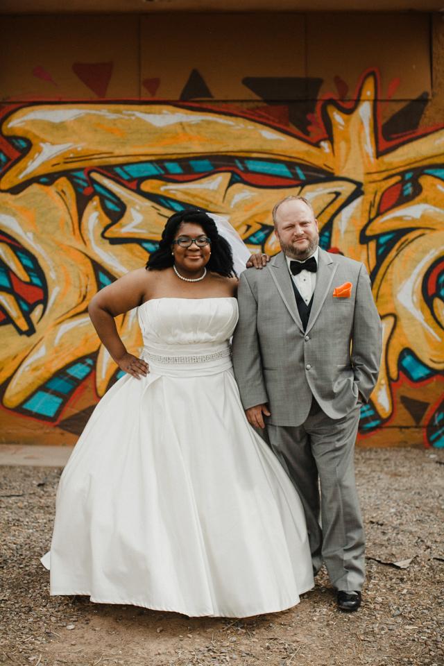 Jay & Jess, Weddings, Phoenix, AZ-19.jpg
