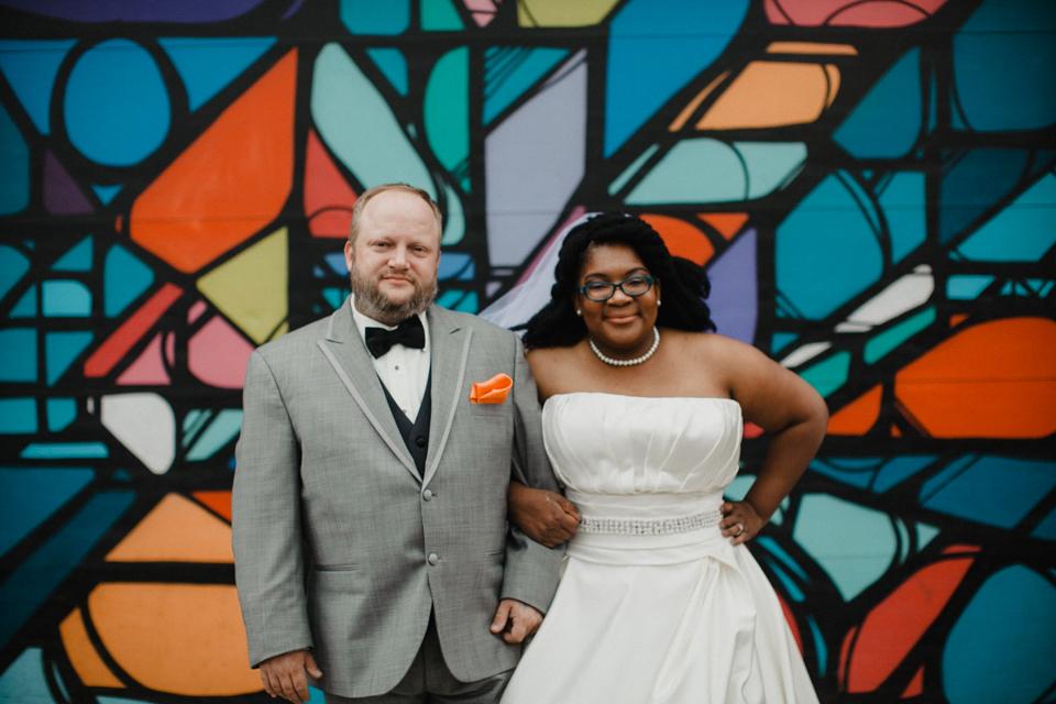 Jay & Jess, Weddings, Phoenix, AZ-23.jpg