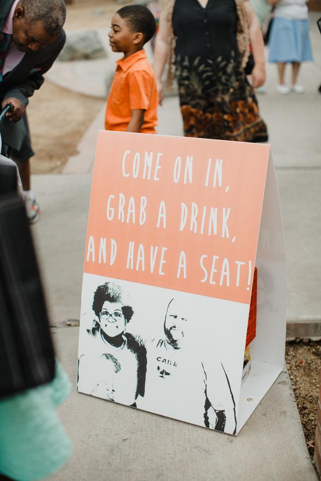 Jay & Jess, Weddings, Phoenix, AZ-24.jpg