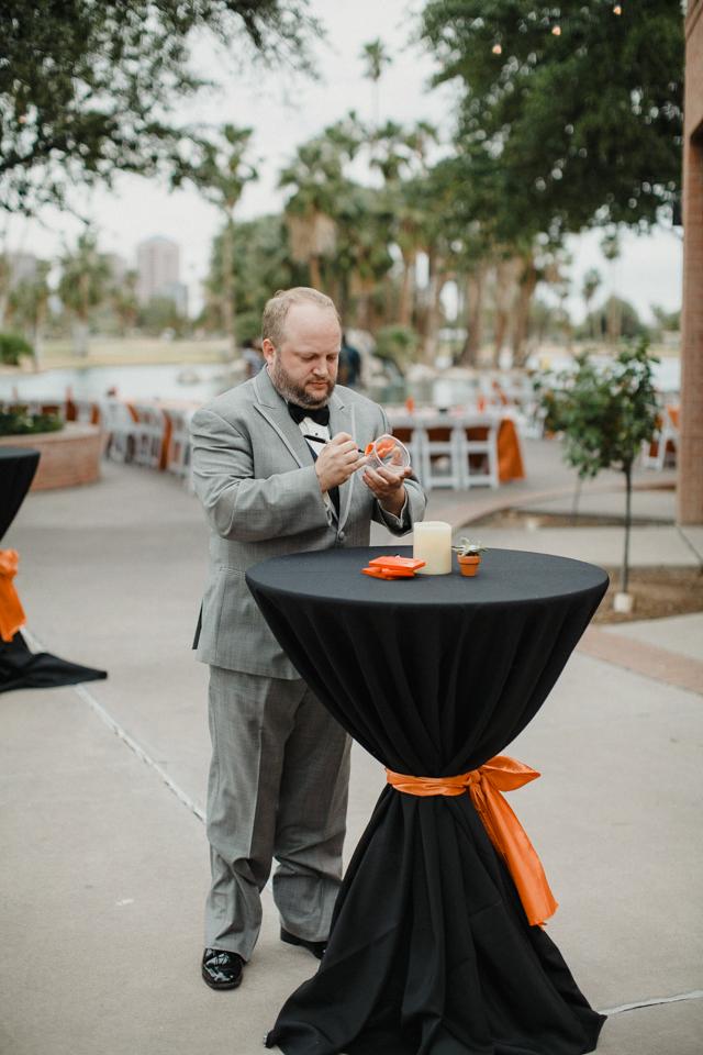 Jay & Jess, Weddings, Phoenix, AZ-25.jpg