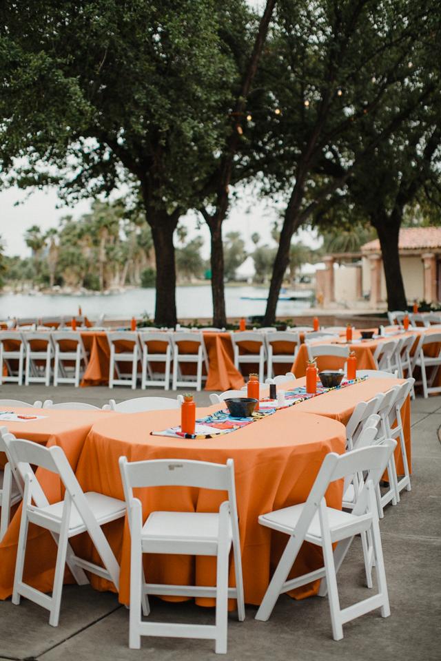 Jay & Jess, Weddings, Phoenix, AZ-27.jpg