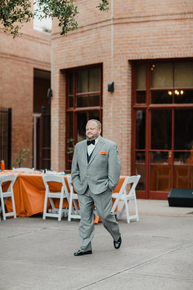 Jay & Jess, Weddings, Phoenix, AZ-52.jpg