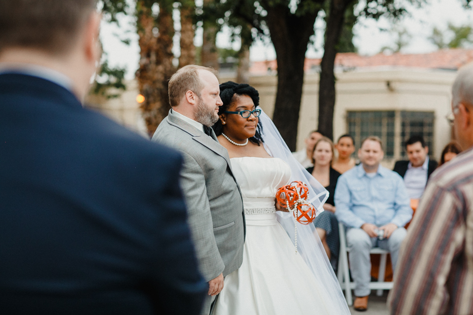 Jay & Jess, Weddings, Phoenix, AZ-59.jpg