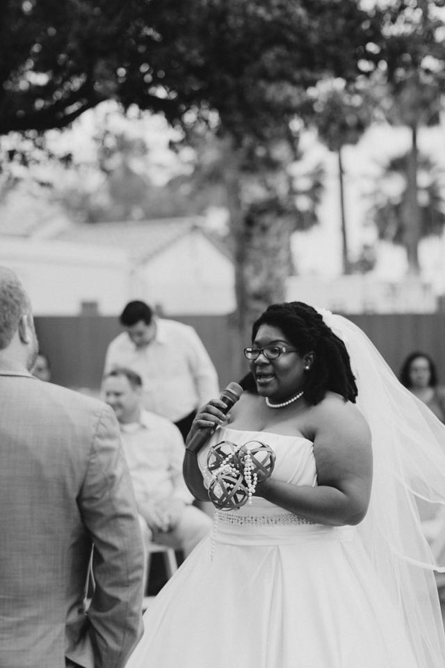 Jay & Jess, Weddings, Phoenix, AZ-60.jpg