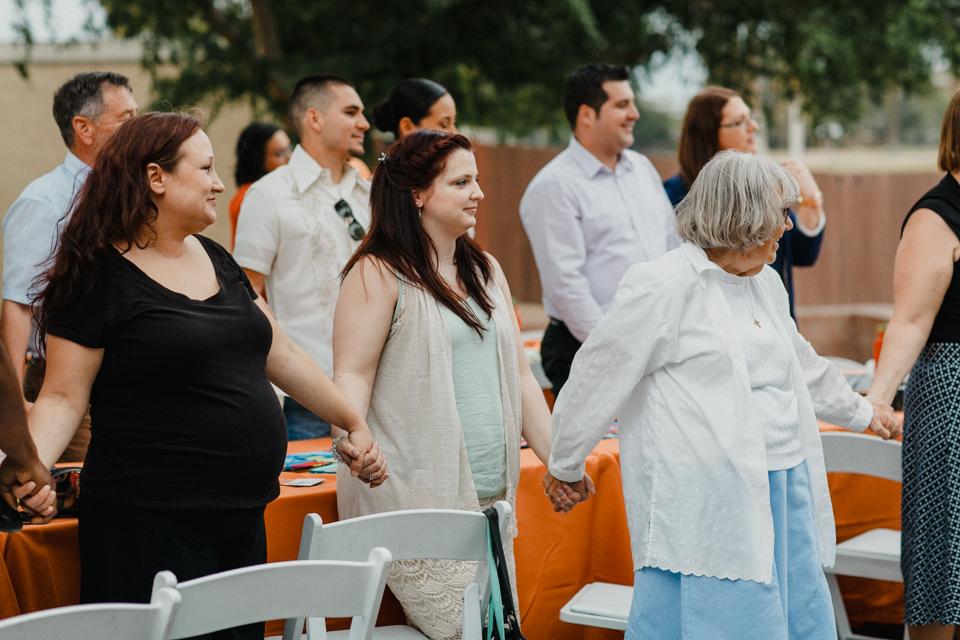 Jay & Jess, Weddings, Phoenix, AZ-63.jpg