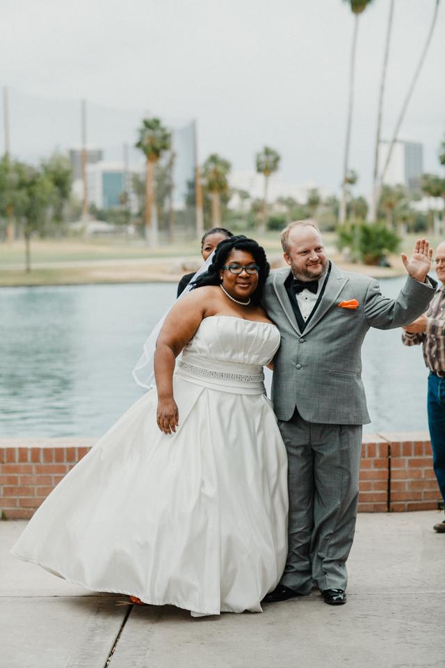 Jay & Jess, Weddings, Phoenix, AZ-66.jpg