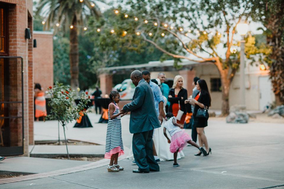 Jay & Jess, Weddings, Phoenix, AZ-68.jpg